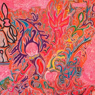 Flute & Voice - Imaginations Of Light / Hallo Rabbit