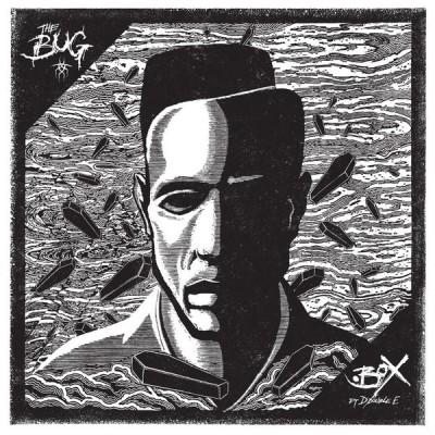 The Bug - Box / Iceman