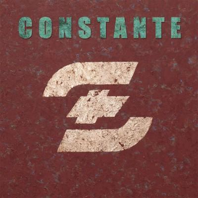 Emblema - Constante