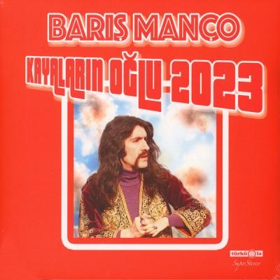 Barış Manço - Kayaların Oğlu 2023