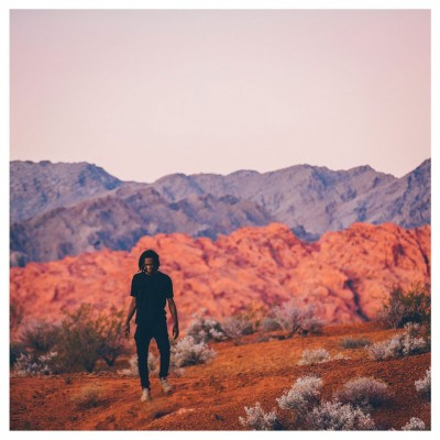 Saba - Bucket List Project (Ltd.180g/Colored)