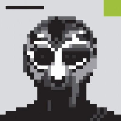 Madvillain (MF Doom & Madlib) - Four Tet Remixes