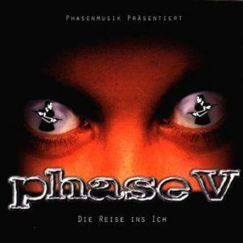 Phase v and movie