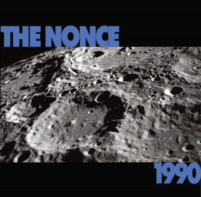 The Nonce - 1990