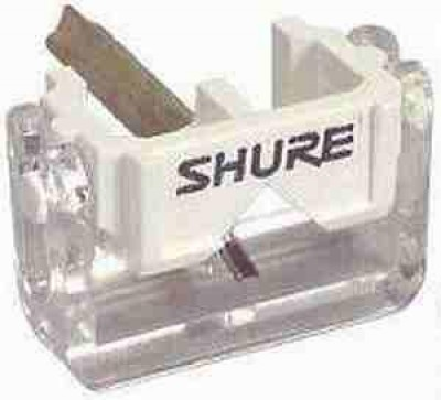 Shure - N 44-7Z Stylus for M 44-7 Cartridge