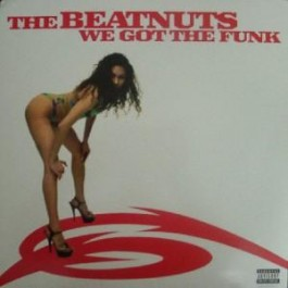 Beatnuts - We got the funk