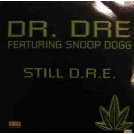 Dr. Dre - Still D.R.E. (feat Snoop)