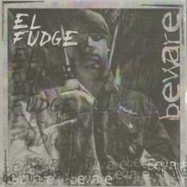 L-Fudge - Beware