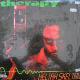 Heltah Skeltah - Therapy