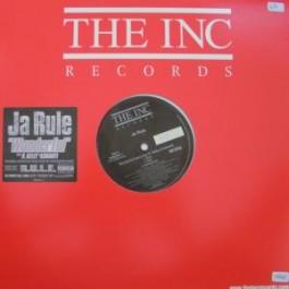 Ja Rule - Wonderful ( feat R.Kelly & Ahsanti)
