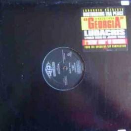 Ludacris & Field Mob - Georgia (feat Jamie Foxx)