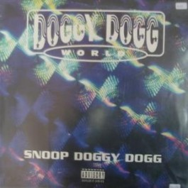 Snoop Dogg - Doggy Dogg World