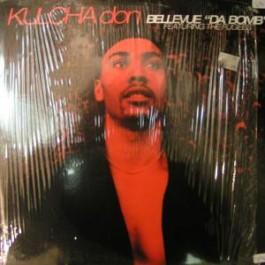"""Kulcha Don - Bellevue """"Da Bomb"""""""