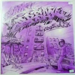 Various - Funky Break Essentials 4 (Pink)