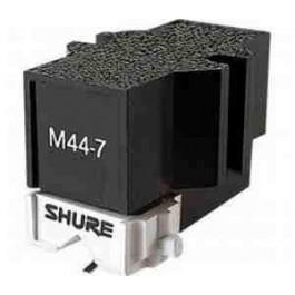 Shure - M44-7