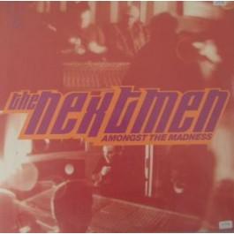 The Nextmen - Amongst The Madness