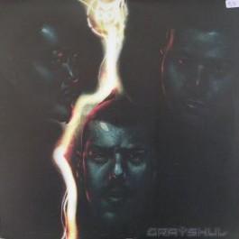 Grayskul - Deadlivers