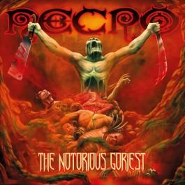 Necro - The Notorious Goriest