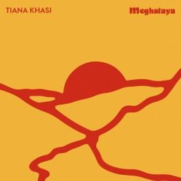 Tiana Khasi - Meghalaya