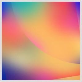 FIVA - Nina (LTD. Colored 2LP)