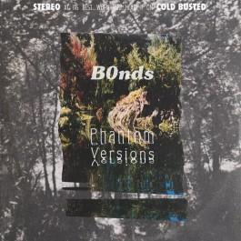B0nds - Phanton Version