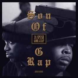 Kool G Rap & 38 Spesh - Son Of G Rap