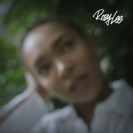 Syrup (Twit One, Summers Sons & C.Tappin) - Rosy Lee