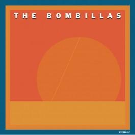 The Bombillas - The Bombillas