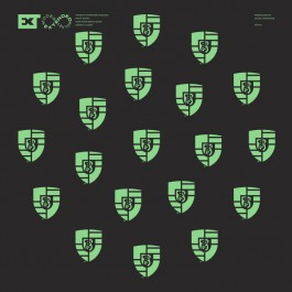 Modeselektor Feat. Flohio - Social Distancing