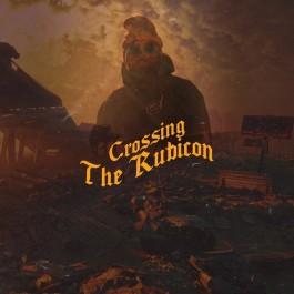 Ice Rocks - Crossing The Rubicon