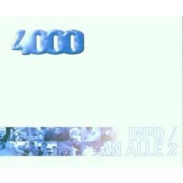 4000 - Info / An Alle 2