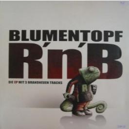Blumentopf - R'n'B