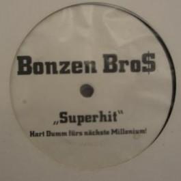 Bonzen Brothers (Ferris & Tobi) - Superhit