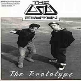 LSD Proton - The Prototype