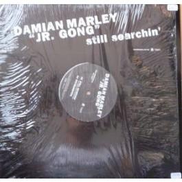 Damian Marley - Still Searchin'