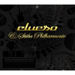 Clueso - Clueso & Stüba Philharmonie
