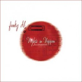 Funky Dl - Nights In Nippon