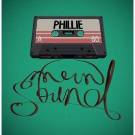 Phillie - Mein Sound