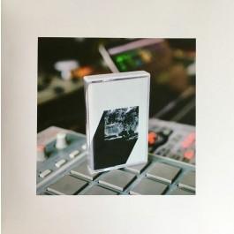 hentzup - 1993 EP