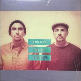 Thes One & DJ Day - Náufrago