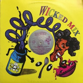 Various - Wicked Mix 67