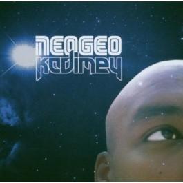 Kodimey - Neogeo
