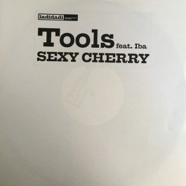 Tools Feat. Iba - Sexy Cherry