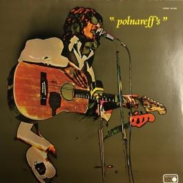 Michel Polnareff - Polnareff's
