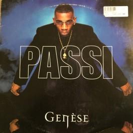 Passi - Genèse