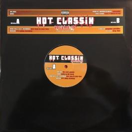Various - Hot Classix Volume 15