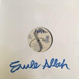 Erule - One Rule