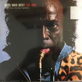 Miles Davis Octet - Live 1989 - Coach House, San Juan Capistrano