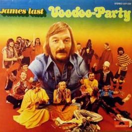 James Last - Voodoo-Party