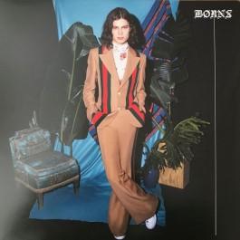 BØRNS - Blue Madonna